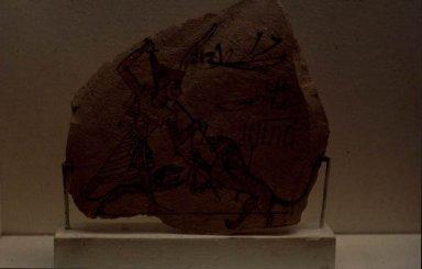 Tutankhamun Hunting