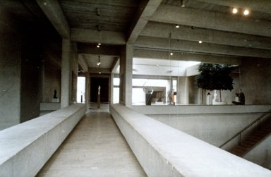Des Moines Art Center