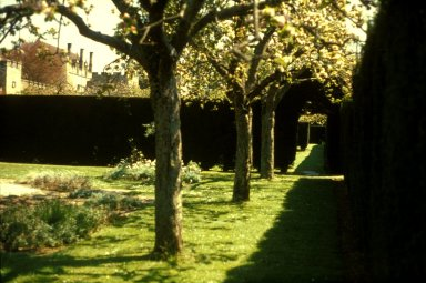 Penshurst Place and Gardens