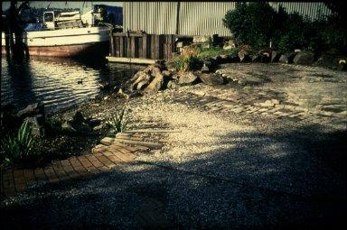 Waterway Fifteen