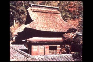 Engakuji Temple (Engaku-ji Temple)