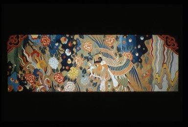 Kossu Tapestry