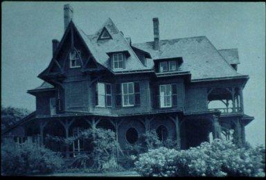 Sturtevant House