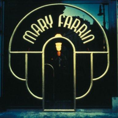 Mary Farrin Shop
