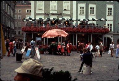 Alter Market Square