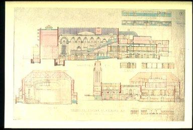 Gaumont State