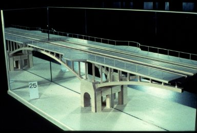 Albgrun Bridge
