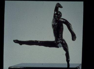 Dance Movement E