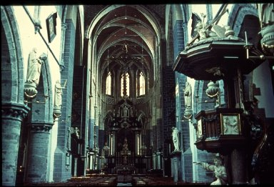 Church of Saint Michael