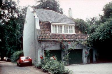 Haus Clarenbach