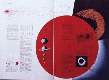 World Geo-Graphic Atlas