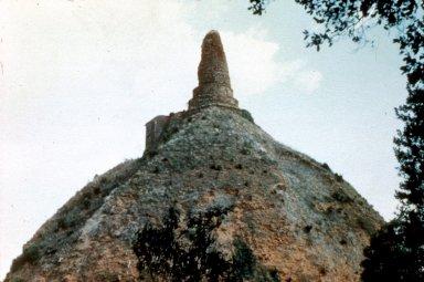 Abhayagiri Dagoba