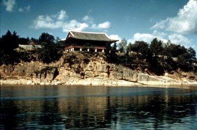 Choksuk Pavilion