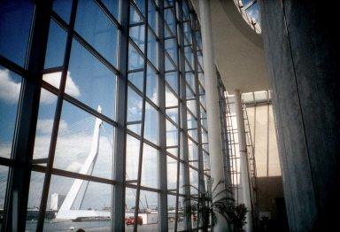 Marine Simulator Centre