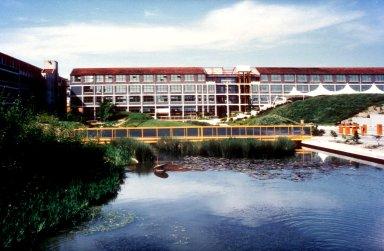 Schlumberger Factories