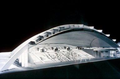 Ravenna Sports Center
