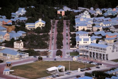 Seaside, Florida