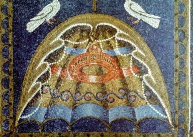 Mosaic (Sant'Apollinare Nuovo)