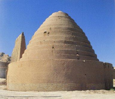 Ab Anbar (Persian Reservior)