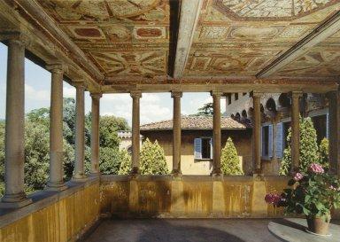 Villa Medici