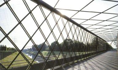 Emscher Landscape Park