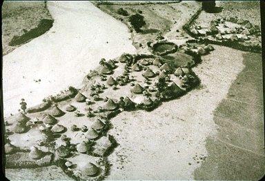 Protected Bari Village