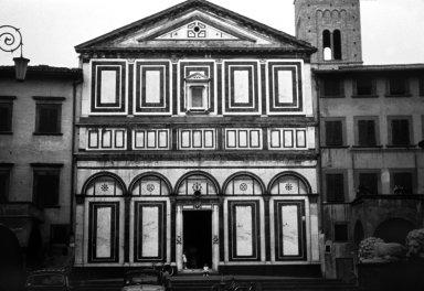 Collegiate Church of Sant'Andrea