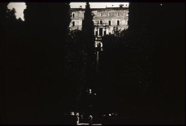 Villa d'Este