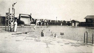 Sherman Park