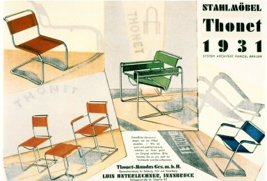 Thonet Furniture