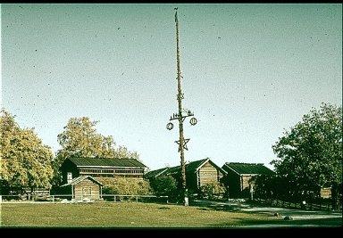 Mora Farm