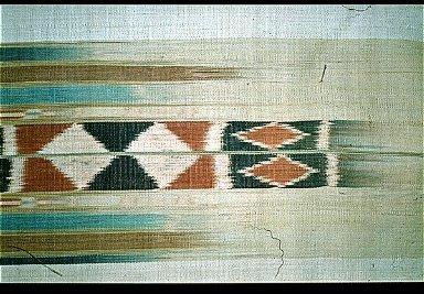Madagascar Cloths