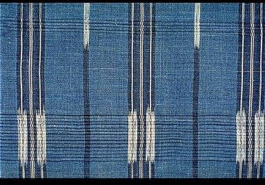Ryukyu Garment Fabric