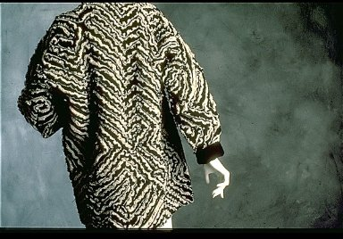 Hippari Jacket