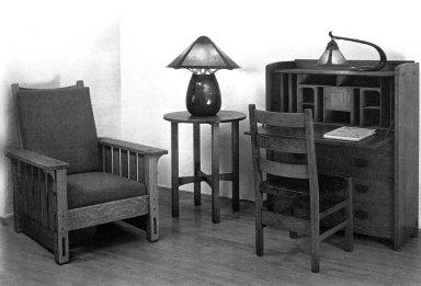 Eastwood Furniture