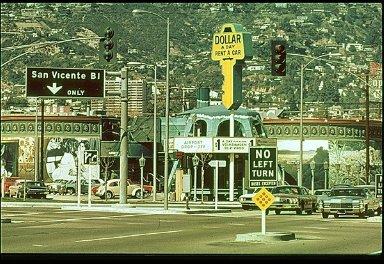 Beverly Hills Siddhartha
