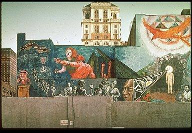 City Arts Workshop, Inc.