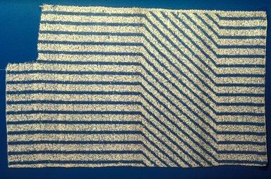 Dorn Upholstery 1