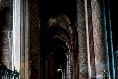 Notre Dame la Grande
