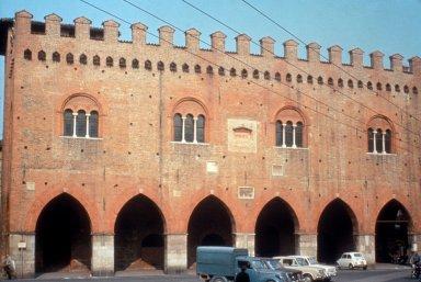 Palazzo Cittanova