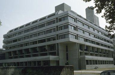 School of Oriental and African Studies