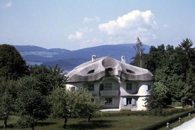 Haus Duldeck