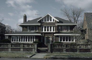 Condit House