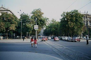Ringstrasse