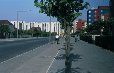 Markisches Viertel
