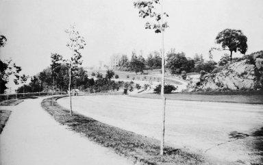 Riverside Drive