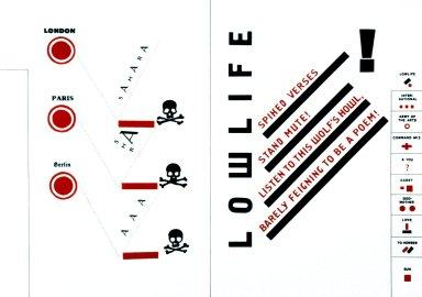 Rabble/Lowlife