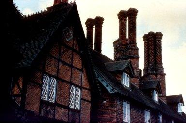 House in Albury