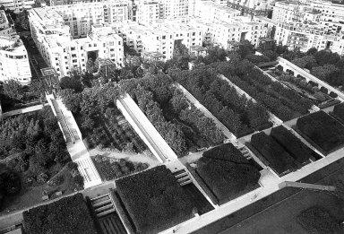 Parc Andre-Citroen