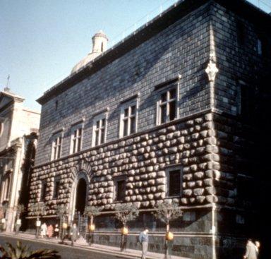 Palazzo Cuomo